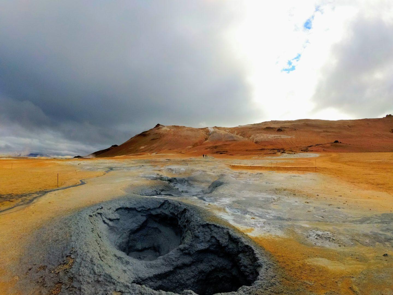 Island – Diamantový okruh (6)