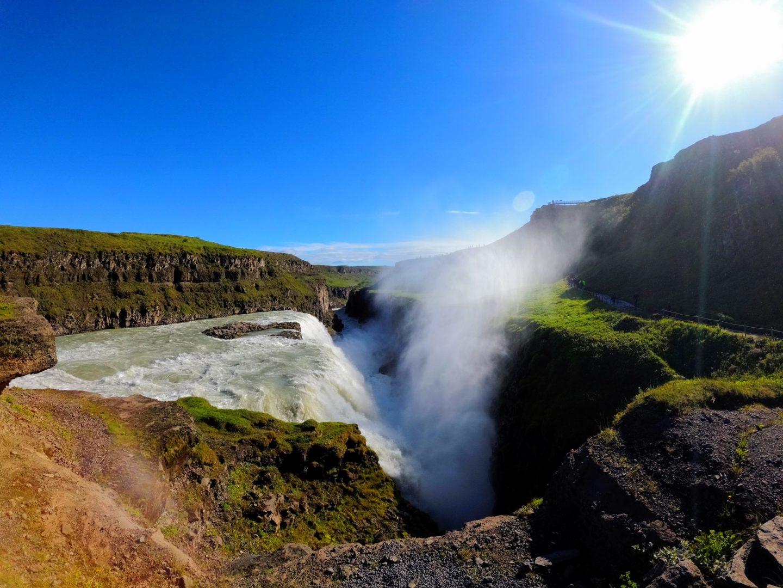 Island – Zlatý okruh (2)