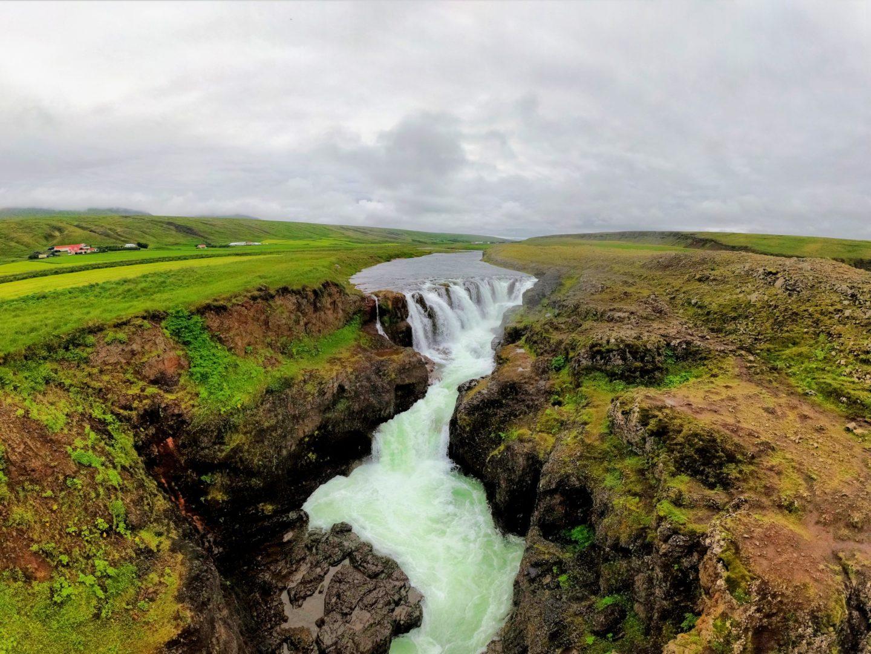 Island – Kličkujeme po severu (5)