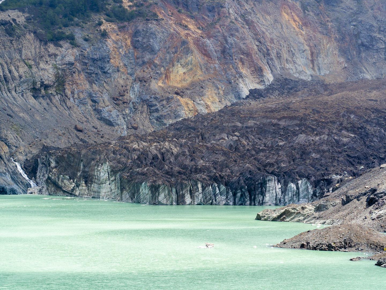 Patagonie – NP Nahuel Huapi (10)