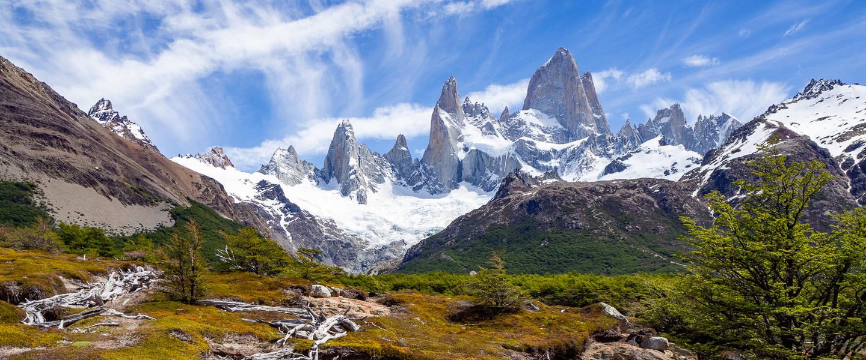 Patagonie – El Chaltén (17)