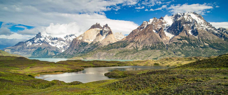 Patagonie – Torres del Paine (19)