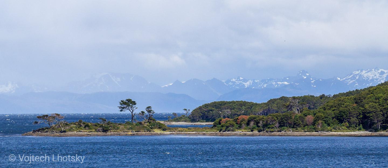Patagonie – Punta Arenas (21)