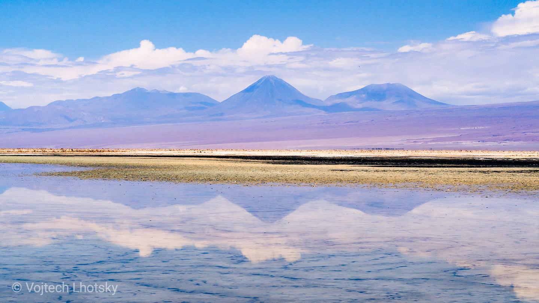 10 nejlepších míst v Chile