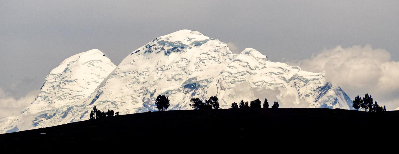 Peru – Cordillera Blanca (9)